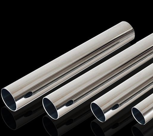 China high quality astm stainless steel welded pipe aisi 201 202 301 304 316 430 304l 316l ss welding pipe/tube