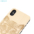 Cheap Custom Laser Engraved Blank Bamboo Wood Cell Phone Cover Case For iphone 7 8 X