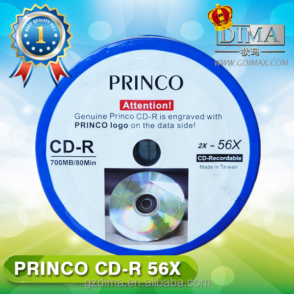 banner media disc 56X blank cdr items for sale in bulk