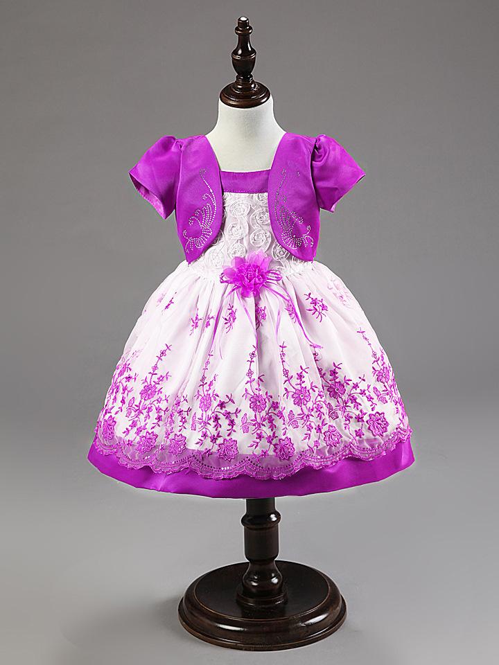 Precio barato vestido de noche 2015 vestido de boda del chaleco ...