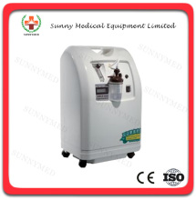 SY-I059 hot sale high quality hospital medical portable oxygen concentrator price