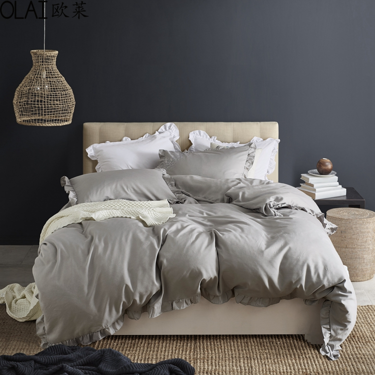 Used Bed Sheets Bale, Used Bed Sheets Bale Suppliers And Manufacturers At  Alibaba.com