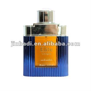 Elite Cologne Eau De Parfum Alternative Men Perfumes Best Selling