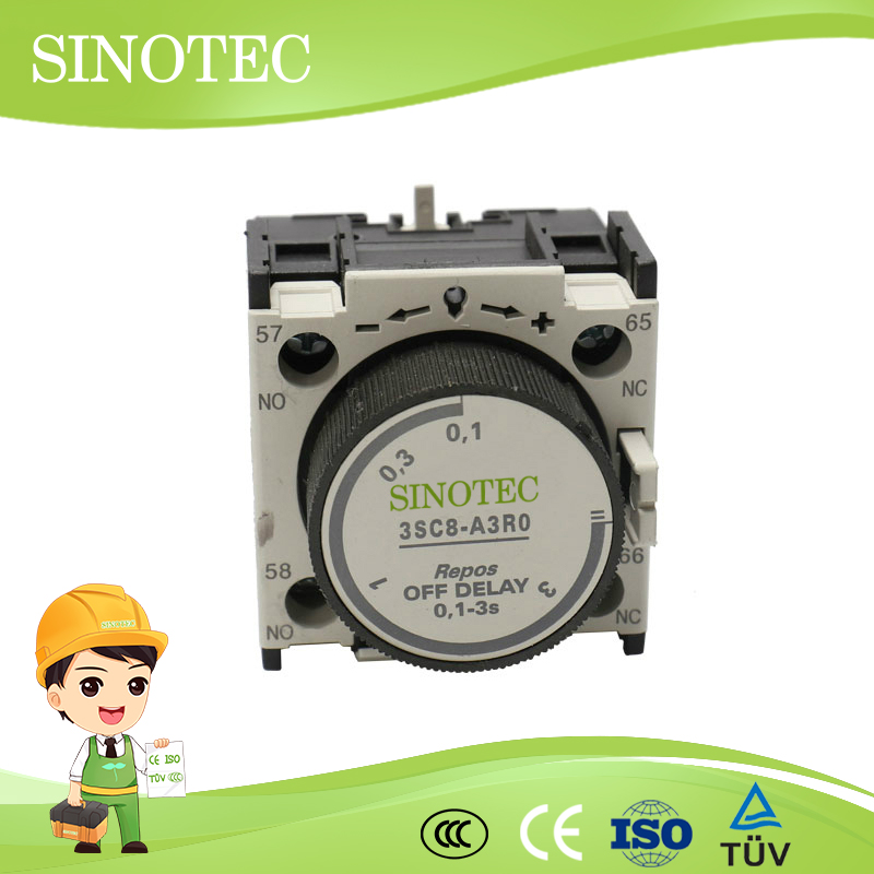 Omron time delay relay omron time delay relay suppliers and omron time delay relay omron time delay relay suppliers and manufacturers at alibaba publicscrutiny Image collections