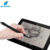 Active Stylus Pen for Touch Screen Rechargeable 1.45mm Fine Point Smart Pencil Digital Stylus Pen Compatible with iPad & Tablet