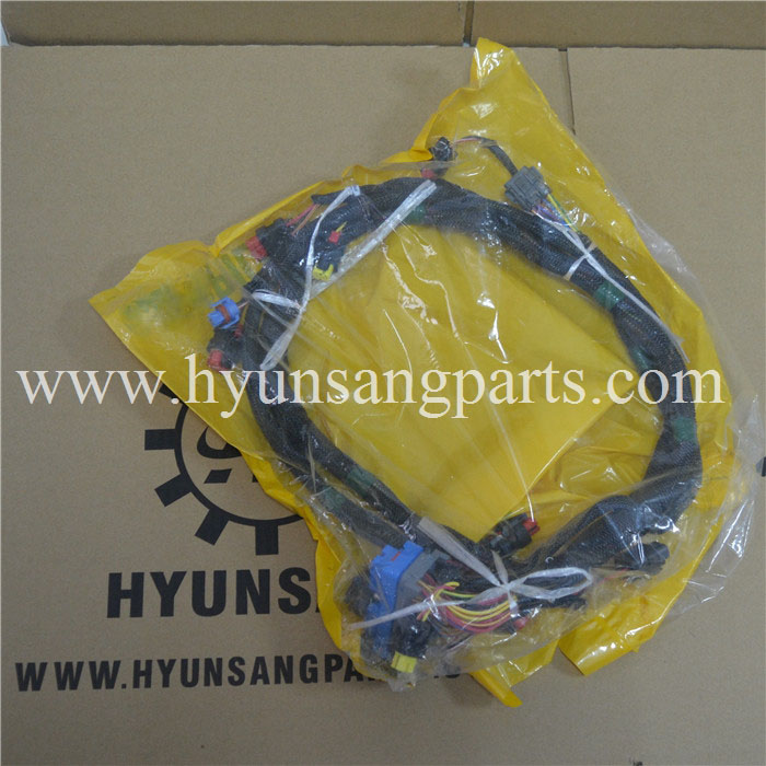 HTB1_QzQRpXXXXcOapXXq6xXFXXXC engine wiring harness 296 4617 2964617 e320d e321d buy engine where to buy engine wiring harness at n-0.co