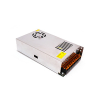 Factory Direct Sale 1A 5V 12V 24V 48V 10A 100A Power Supply