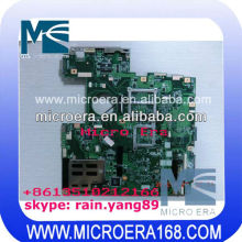 for asus M50VA laptop motherboard