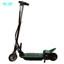 Nuovi prodotti pieghevole <span class=keywords><strong>scooter</strong></span> elettrici città <span class=keywords><strong>mini</strong></span> pro motorino