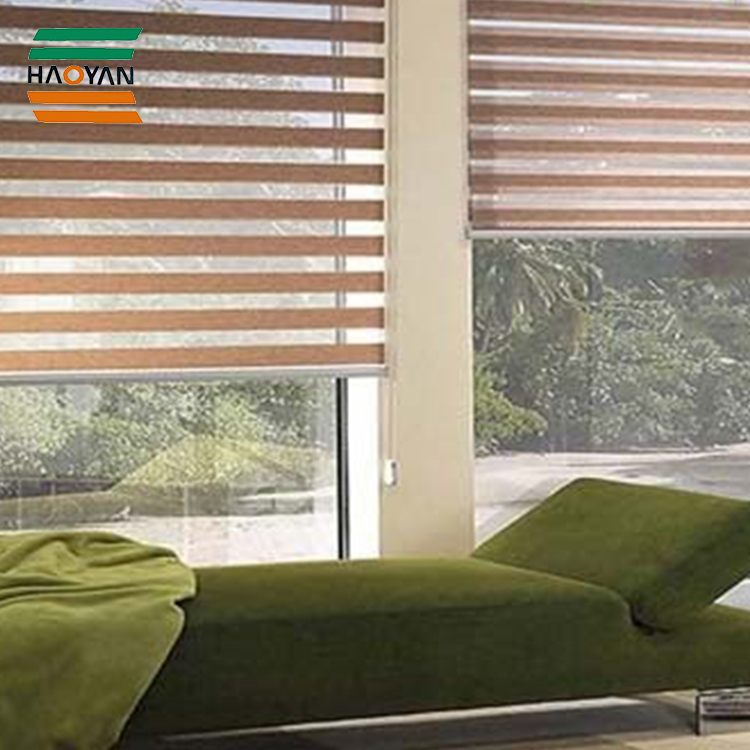 Office Curtain And Blinds, Office Curtain And Blinds Suppliers And  Manufacturers At Alibaba.com