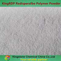 vinyl acetate/ethylene (VAE) Redispersible polymer Powder for wall putty, tile adhesive