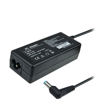 Vervanging Laptop charger ac dc notebook 19.5 v 3.33a 65 w adapter voor hp 4.5*3.0mm pin connector