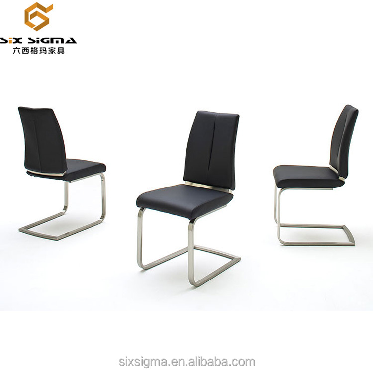 Modern Handle Back Dining Chair Suppliers And Manufacturers At Alibaba