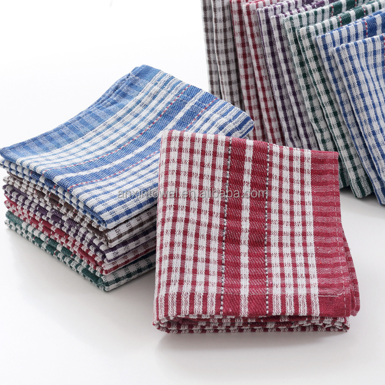 Dishcloths And Kitchen Towels,Kitchen Textile Cloth