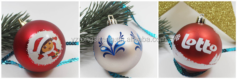 Wholesale Clear Plastic Christmas Ball Ornaments,Wholesale ...