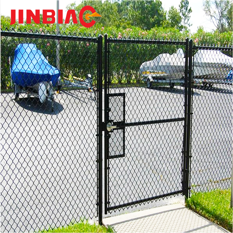 Used Chain Link Fence Gates, Used Chain Link Fence Gates Suppliers ...