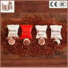 Most popular creative hot sale 37mm pp capsule for ground coffee