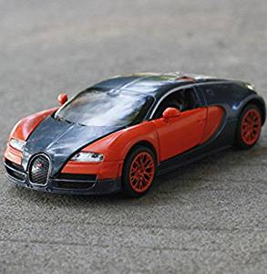 Cheap Veyron Model Car Find Veyron Model Car Deals On Line At