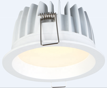 the best attitude edaca 581de Wholesale Price 15w Led Smd Downlight For Indoor Used Downspotlight - Buy  Downspotlight,15w Cob Led Downlight,Trimless Downlight Product on ...