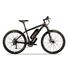 New 으 36 볼트 10ah Lithium Battery Electric <span class=keywords><strong>산</strong></span> bike 와 rear motor 250 와트