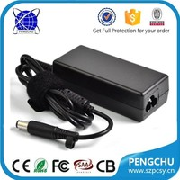 18.5v 3.5a transformer power providers for LG ac adapter ktec