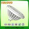 China suppliers gu10 led AR111 CE TUV certification Es111 gu10 led 30 Beam Angle dimmable Led Ar111