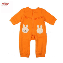 Pasgeboren baby kleding meisjes baby peuters kleding baby <span class=keywords><strong>romper</strong></span>
