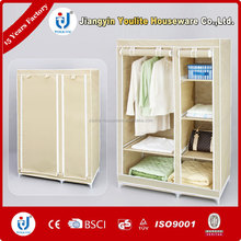 living room design modern wardrobe furniture