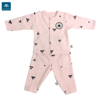 55739781f Bulk Wholesale Kids Clothing Organic Baby Clothes Baby Girl Clothes ...