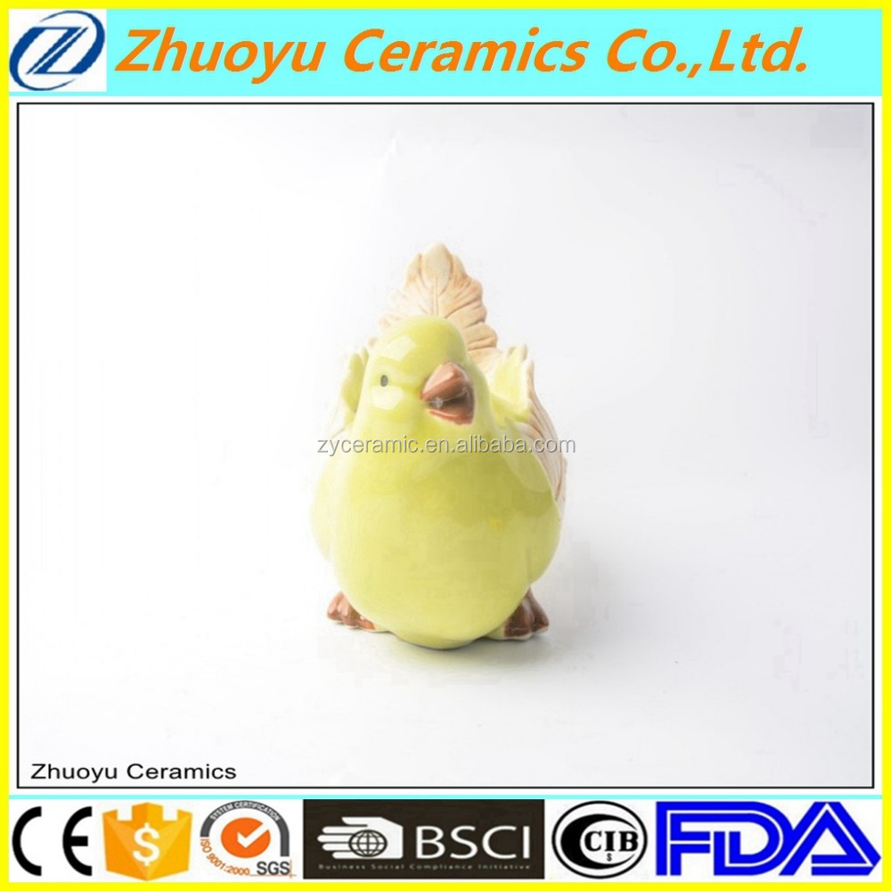 Small Ceramic Birds, Small Ceramic Birds Suppliers and Manufacturers ...