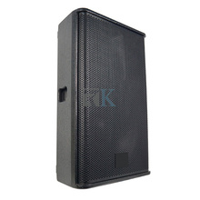 Outdoor 15 Inch Profesional Didukung Aktif PS15 Suara <span class=keywords><strong>Speaker</strong></span> <span class=keywords><strong>Bagian</strong></span>