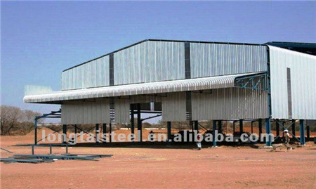 Industrial Storage Shed, Industrial Storage Shed Suppliers And  Manufacturers At Alibaba.com