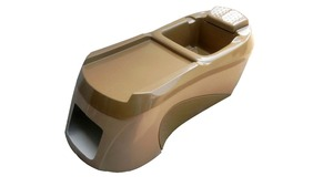 China pioneer manufacturer pedicure chair spa pedicure tub, all-in -one fiberglass pedicure base with foot massage basin