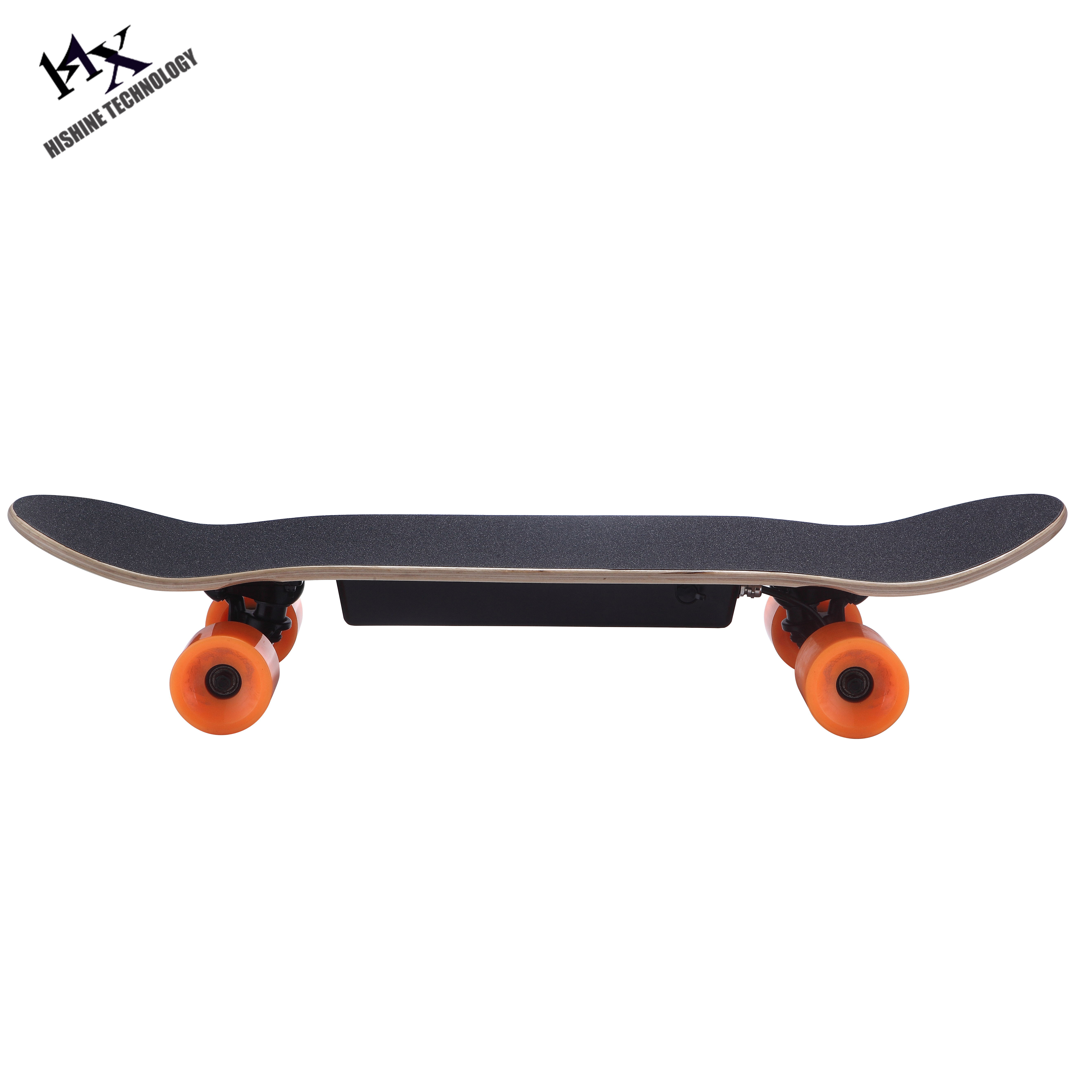 Wholesale <strong>Electric</strong> Skateboard Battery Electronic Skateboard for <strong>Electric</strong> Skate Board