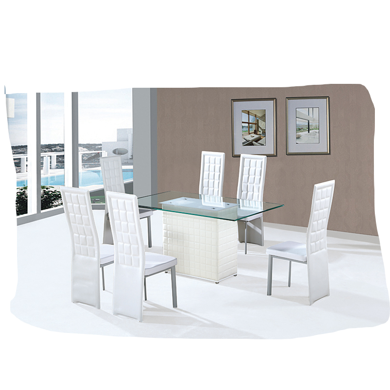 Whole China Dining Room Furniture 6