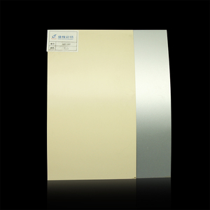 3003 aluminum sheet roofing sheet/3003 alloy roofing