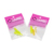 Heat Seal Fishing Tackle Packaging Pouches Plastic Head Card Bags