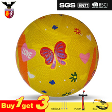 Alston Custom Training Basketball Size 5,Customized Rubber Basketball Wholesale In Bulk,Size 7 Outdoor Basketball Price