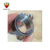 Fire extinguisher spare part mental neck ring M30*1.5