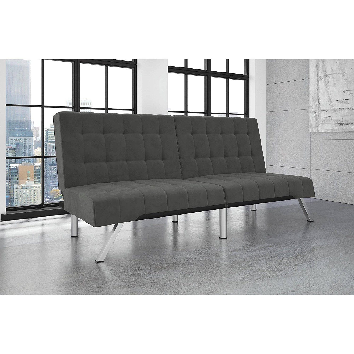 Click Clack Sofa Cover Find