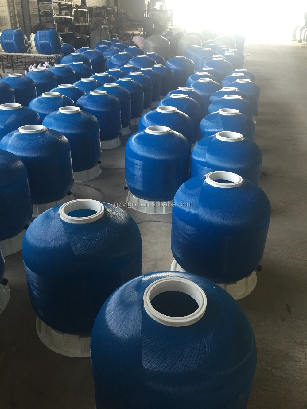 Factory activated carbon filter for swimming pool swimming - Activated charcoal swimming pool filter ...