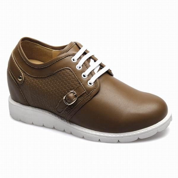 flat shoe ladies flat Latest shoe fashion fashion fashion ladies ladies ladies shoe Latest Latest Latest flat qF5YRB