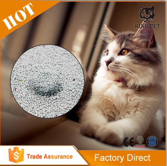 better results and light weight cat litter bulk, wholesale bentonite cat sand
