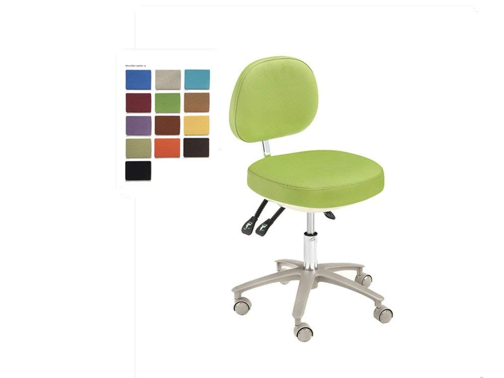 Wondrous Cheap Refurbished Dental Chairs Find Refurbished Dental Ocoug Best Dining Table And Chair Ideas Images Ocougorg