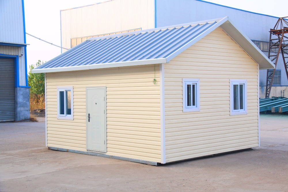 3 Bedroom House Floor Plans Low Cost Prefab Homes For