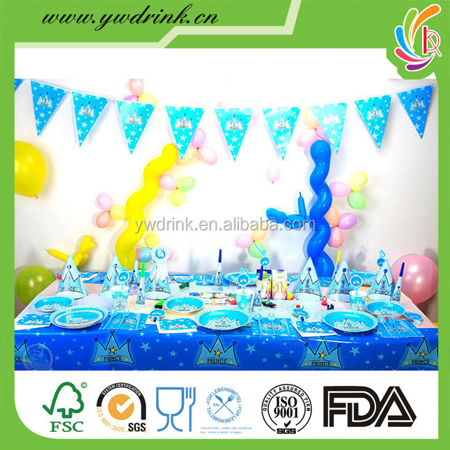 Find Party Supplies products, manufacturers & suppliers featured in Arts & Crafts industry from China. Buying Guide - We offer an extensive special, hot sale and high quality arts & craft products database that meet nearly all of your sourcing requirements.