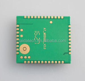 Gprs Gps Gsm Module A7, Gprs Gps Gsm Module A7 Suppliers and