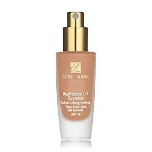Estee Lauder Resilience Lift Extreme Radiant Lifting Makeup SPF 15 36 Natural Tan