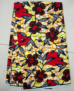 high quality 100% cotton G484 hollandis wax african prints/veritable wax hollandais