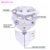 Photon LED Therapy Light Facial Mask with neck Multi-functional Beauty Equipment Skin Machine